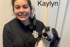 Kaylyn